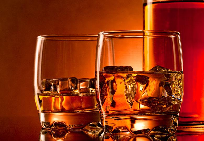 hdr_distribuidor_bebidas_alcoholicas