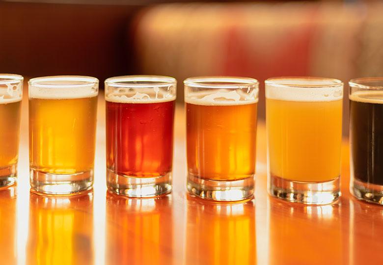 hdr_distribuidor_cervezas