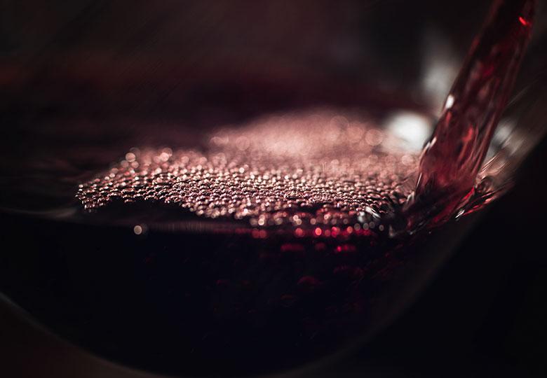 hdr_distribuidor_vinos