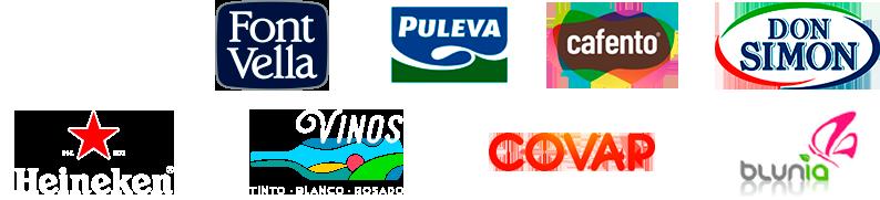 marcas-hijos-de-rivera-distribucion-bebidas-malaga